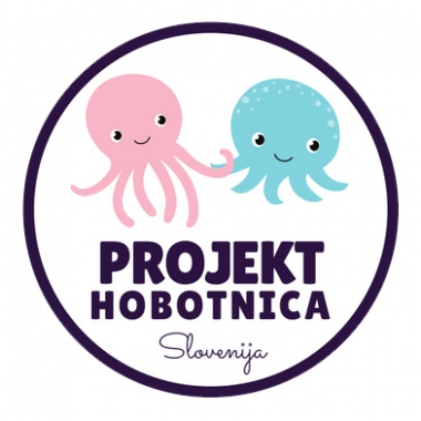 Projekt Hobotnica